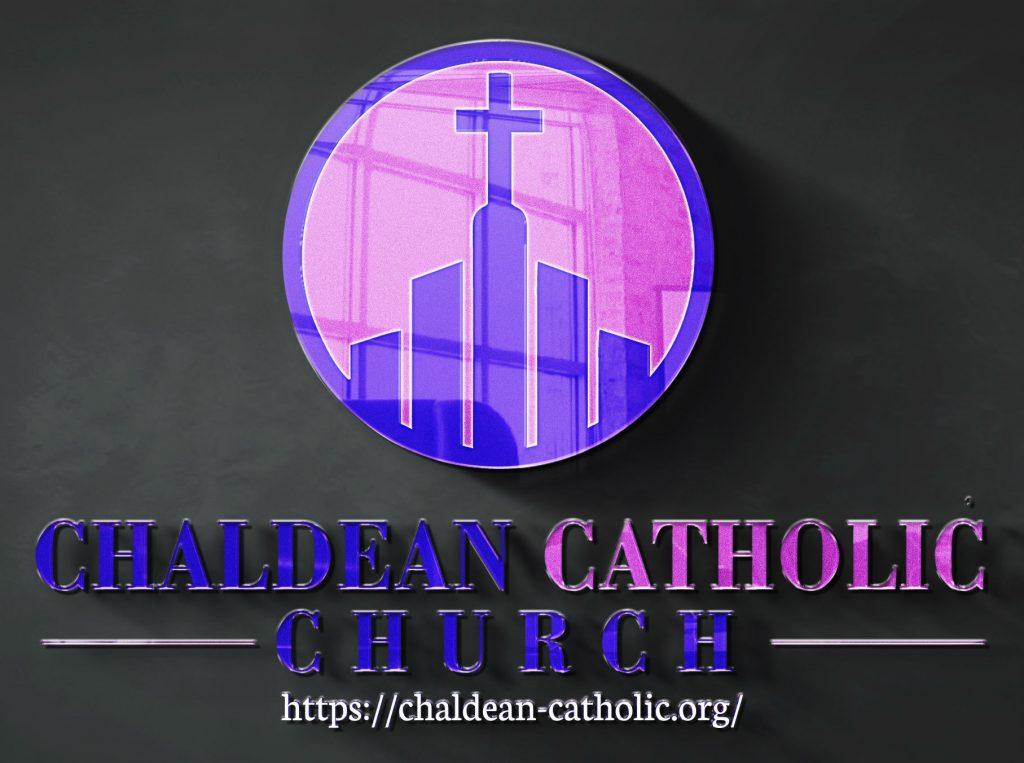 Chaldean Catholic Church
